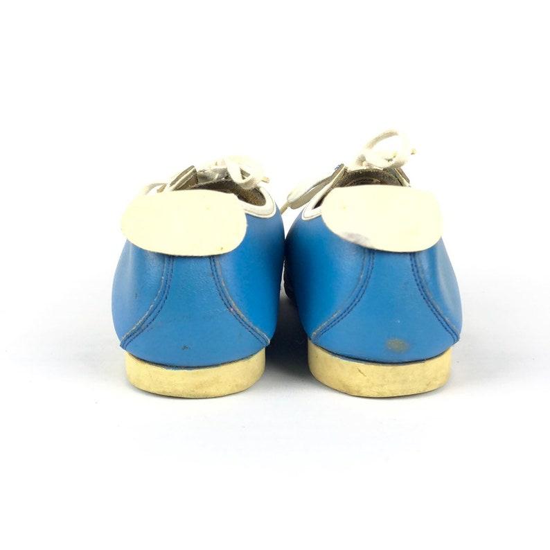 MEGA RARE!! Vintage Adidas REKORD