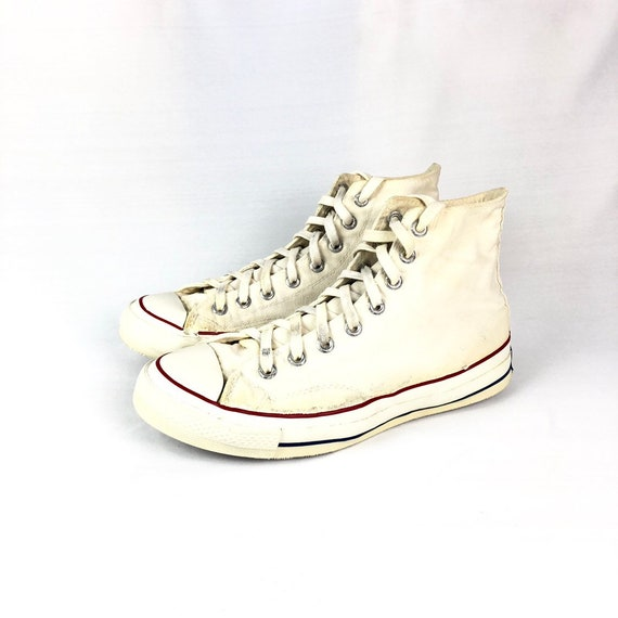 Shop Converse Chuck '70 at Number Six London