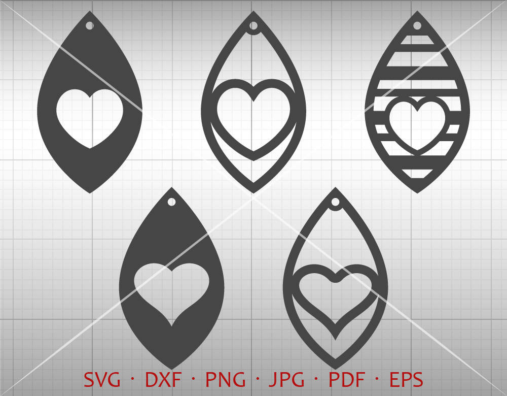Heart valve - Wikipedia