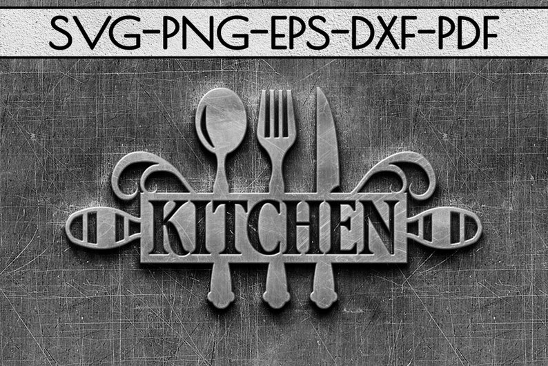 cricut house svg family dxf rustic designs home decor dxf pdf home decor sign papercut cutting file vinyl decal housewarming gift