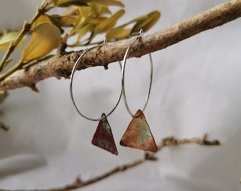 Earrings - Craft Creole