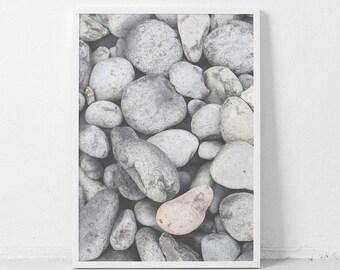 Coastal, Digital Print, Photography, Ocean, Beach, Wall Art, Print, Poster, Modern Decor, Digital Download, Printable,