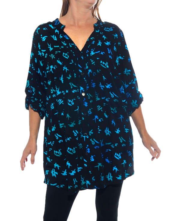 Plus Size winter coats for ladies 3X, 4X, 5X plussize