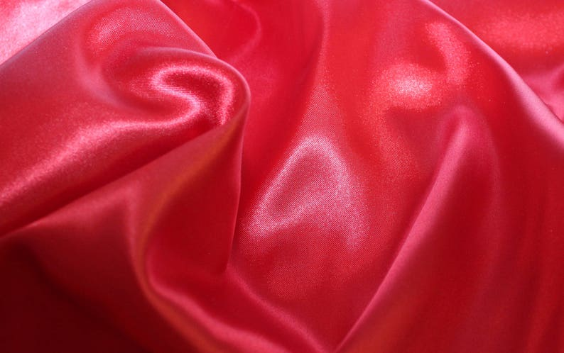 Silver Black,Navy,Turq. Fushia Multiple Colors Satin Fitted Standard Crib Sheet Red Yellow,Emerald Green Brown,Med.Blue,Purple