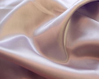 Multiple Colors Satin Fitted  Pack N Play Sheet Blue,Ivory,Lavender,Mint green,Pink,Aqua,WhitePastel Yellow,