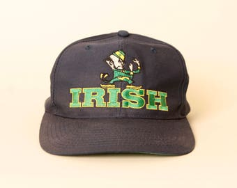 55735a0d9046e ... medicine hat mmfoodmarket for supporting new zealand vintage notre dame  football fighting irish snapback baseball cap hat 59ef8 4f3bd ...