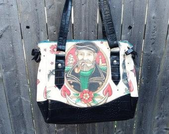da3b0ef0bb55 Pinup bag