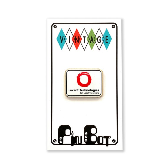 Reading Rainbow Enamel Pin 80s Nostalgia Pin Retro Pin Pin Badge Rainbow Pin Hat Pin Lapel Pin 90s Nostalgia Pin Vintage Pin