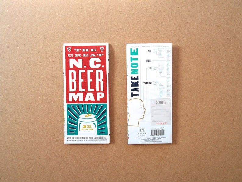 Great NC Beer Map on beer brand map, beer bottle map, beer chart map,