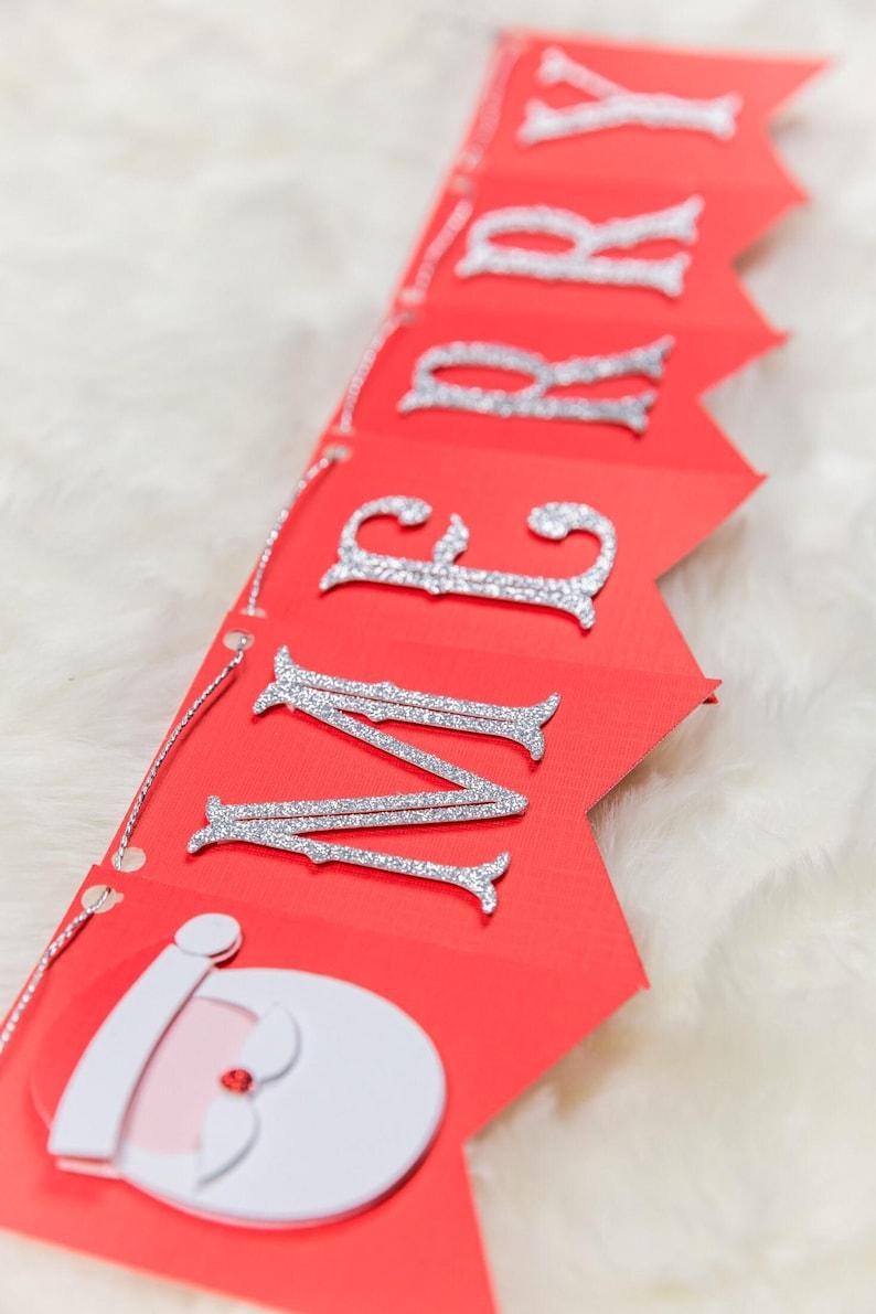 Custom Personalized  Name Baner Baby Decor custom name shower decor Baby Girl Burlap banner Garland Bunting Birthday Name Banner