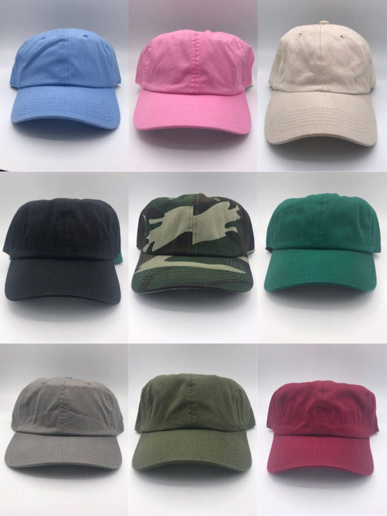 KOD Dad Cap Hat. gallery photo gallery photo gallery photo 6c1b9432616