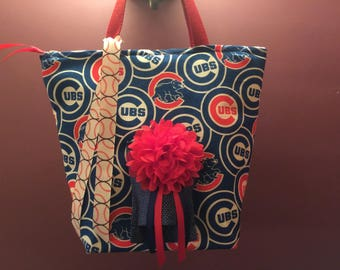 Wine purse with spout - Spirit - Customized Team Logo of your choice 4ffb9613feb4f