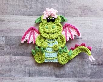 Crochet PATTERN Crochet doll pattern Applique Doll pattern | Etsy | 270x340