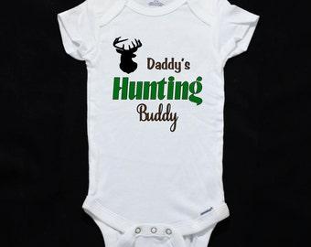 db8c8585e985 Infant boy clothes