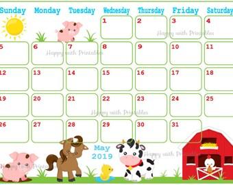boys advent calendar 2019