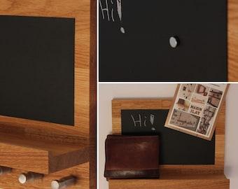 Dekorative Wohnaccessoires Aus Holz By Holzkaspero On Etsy