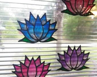 Lotus Flower Etsy