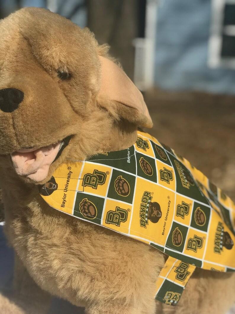 buy popular eb739 40938 Dog Pet Baylor Coat Outfit