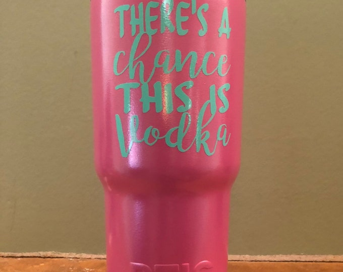 20 oz Double Insulated Stainless Steel monogrammed  Tumbler,Gift for him,gift for her, Georgia,mama bear,wedding,Kids Cup,Birthday