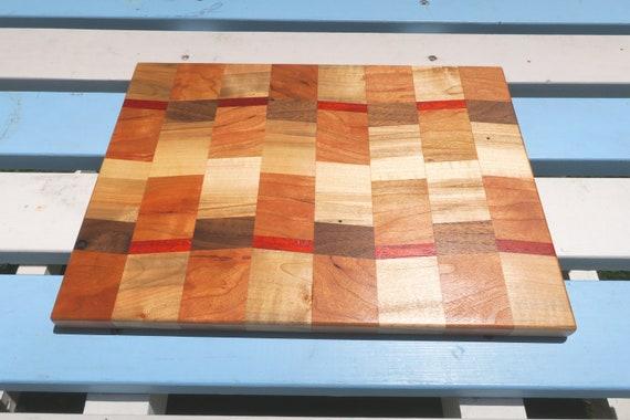 Assortiment de planche en bois