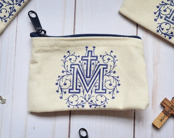 Catholic gifts for all ages and occasions by littlewaydesignco