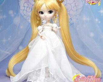 Pullip : Sailor Moon