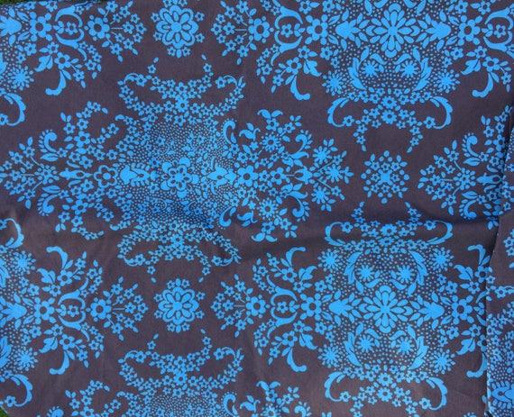 Amy Butler Home Decor Fabric Etsy