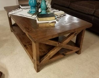 Quality Hand Crafted Wooden Furniture And Home By Liveedgebyterris