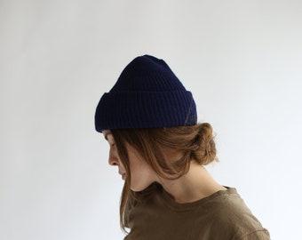 BAGS | HATS | SHOES