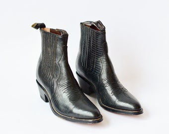 2da38ec6e6b Chelsea boot