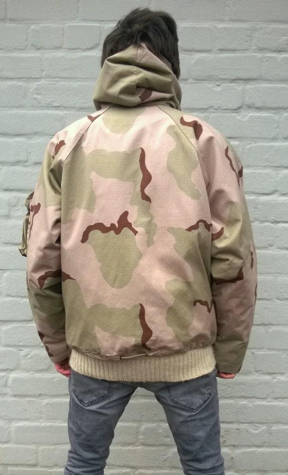 Militär WorkshirtHerren outdoor chemische einheitlichemilitärische Overgarment Tarnung Jacke JackeXLXXLTW43 JackeArmee US schützende Nmwv8n0