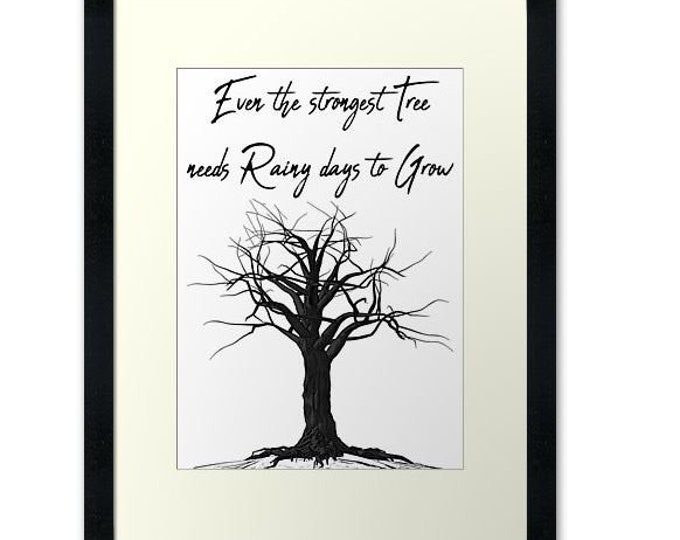Download, picture, print, wall, art, decor, sayings, digital download, heart