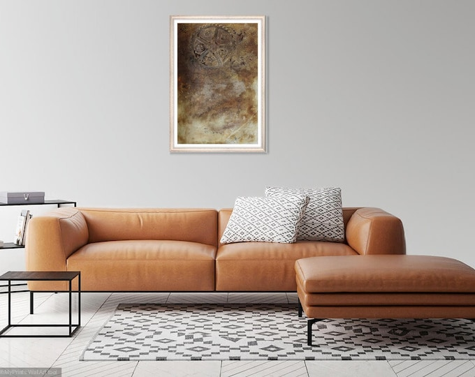 Print Wall Art Decor Photography Large Printable Poster Digital Download Picture Canvas Steampunk Download Digital