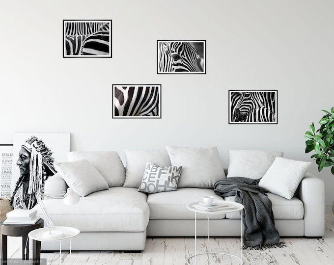 Print wall art decor photography large printable poster digital download picture canvas download digital abstract