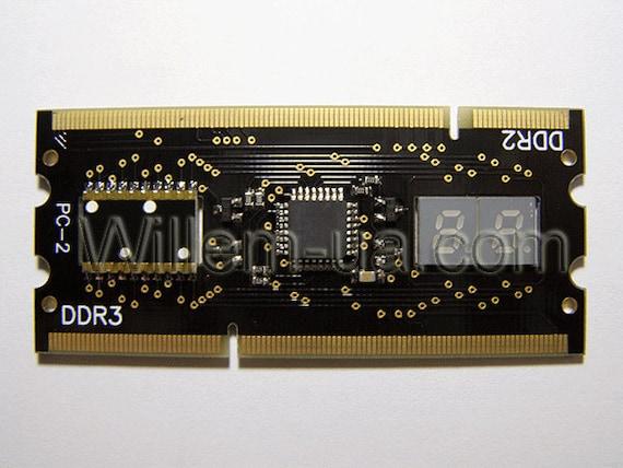 ASUS B33E NOTEBOOK LAN DRIVER FOR WINDOWS MAC