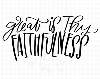 Faith Based Designs