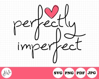 Inspirational Quotes SVG