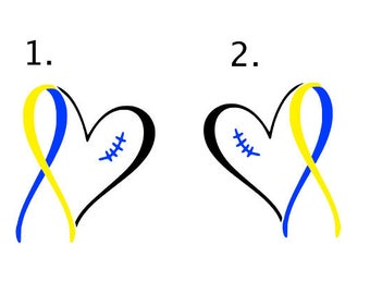 Down Syndrome Awareness - Down Syndrome - Heart Disease - Heart Defect - Down Syndrome and Heart Disease