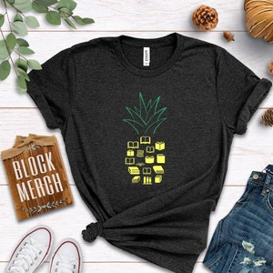 Book Heart  Shirt  Tank Top  Hoodie  Reading Shirt  Book Shirt  Book Lover Gift  Librarian Shirt  Bookworm Shirt  Teacher Shirt