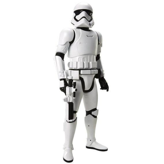 Star Wars Storm trooper armadura vestir traje patrón de | Etsy