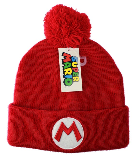 Official Licensed Snap-On 2T 3T Red Toddler Hat