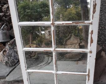 Alte Fenster Deko Alte Fenster Als Deko Im Garten Gallery Finest