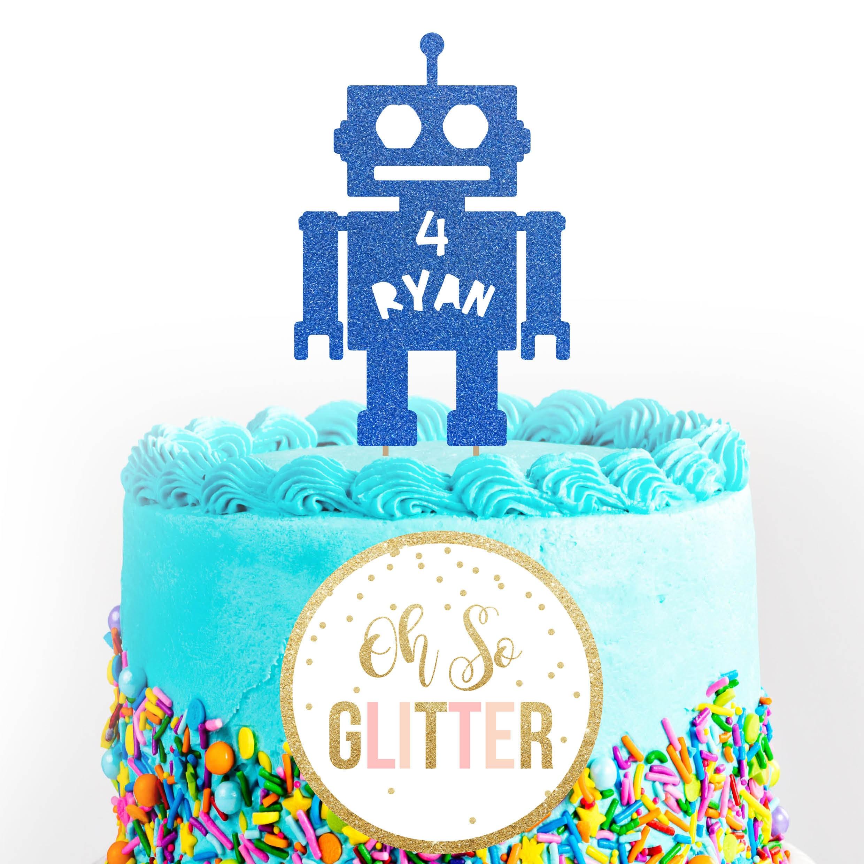 Candy//Hoover Poignée de porte 49007818 machine à laver hublot de rechange pour 49003783