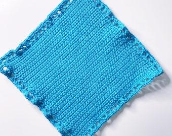 Washcloth pattern   crochet washcloth pattern   facecloth   crochet pattern   crochet dishcloth   dishcloth   eco friendly