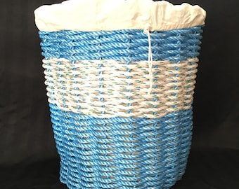 Laundry Hamper with Removable Liner Shipping Included in Price