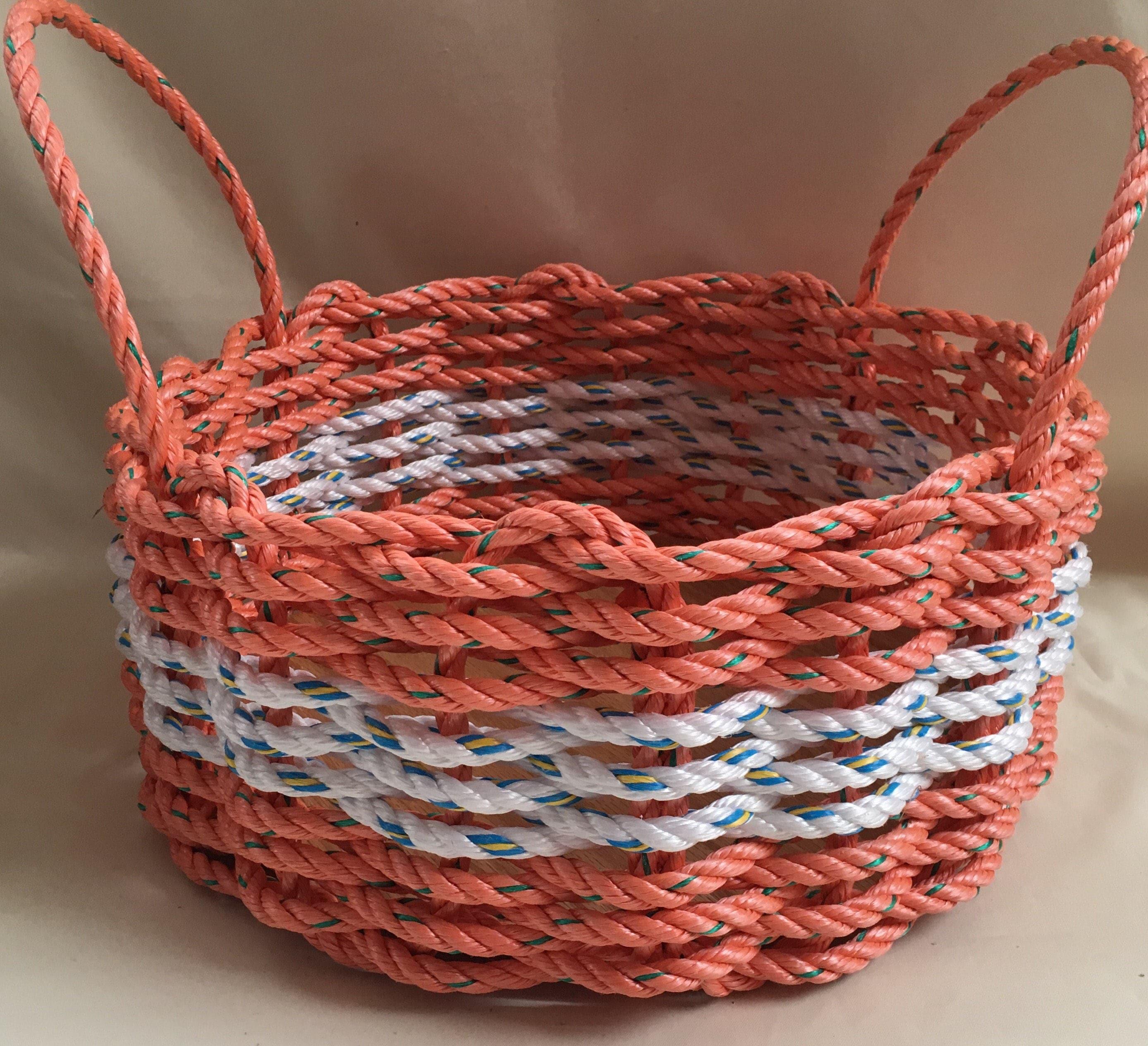 East Coast Lobster Rope