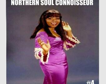 Northern Soul Connoisseur #4