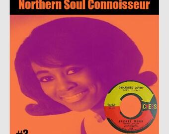 Northern Soul Connoisseur #3