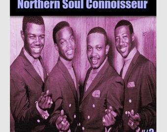 Northern Soul Connoisseur #2
