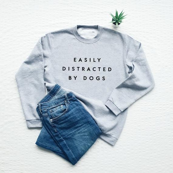 Standard Edition Discdogging Disc dogging hundesport Kapuzen-Sweat-Shirt S-XXL
